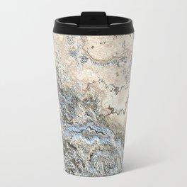 Misterios lang Travel Mug