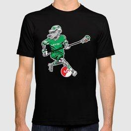 Hounds Laxcot T-shirt