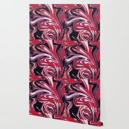 Andrea Wallpaper