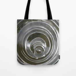 good vibrations 1 Tote Bag