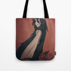 Our Lost Kingdoms Tote Bag