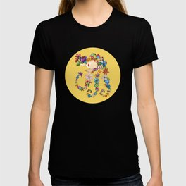 Sleeping Beauty II T-shirt