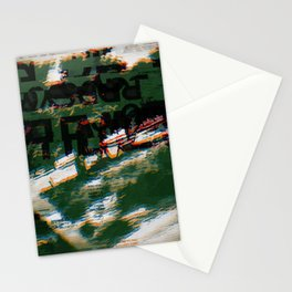look 03 17 Stationery Cards