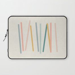 Sticks Laptop Sleeve