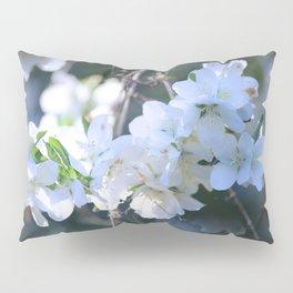 Hawthorn Echoes Pillow Sham
