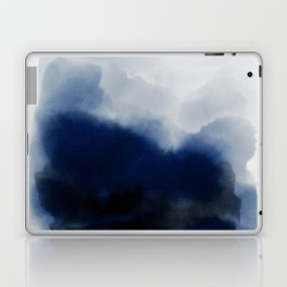 Boundary Laptop & iPad Skin