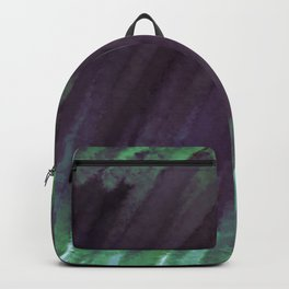 Storm Coming Backpack