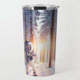 Milky-WAY Travel Mug