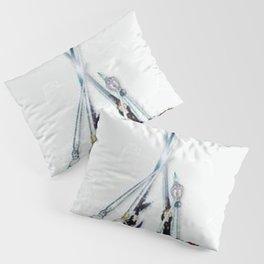 Sword art onlie Pillow Sham