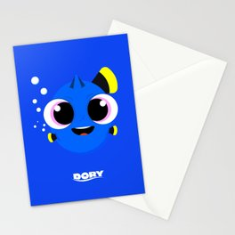 Design 15 Stationery Cards