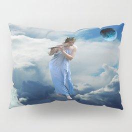 Cloud Magic Pillow Sham