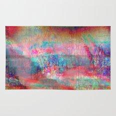 23-18-45 (Acid Rain Bed Glitch) Rug