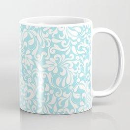 Annas Wish Coffee Mug