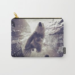 oneiric Carry-All Pouch