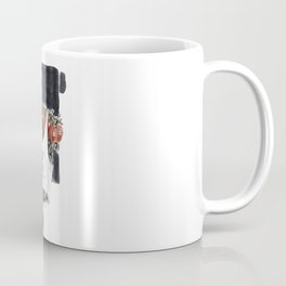 viet5 . HoiAn Coffee Mug