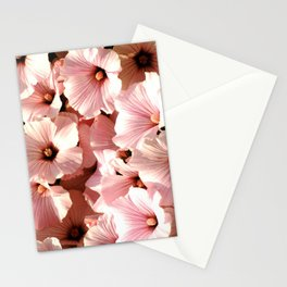 The Mallow Stationery Cards