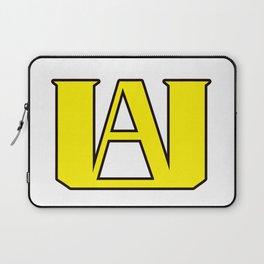 UA Laptop Sleeve