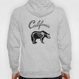 Golden State XRAY Hoody