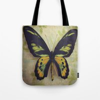 tapestry Tote Bags featuring Tapestry by KunstFabrik_StaticMovement Manu Jobst