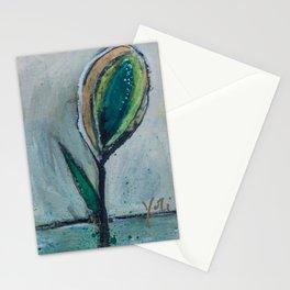 Beginnings 2 Stationery Cards