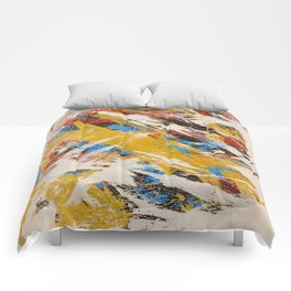 16 x 20 (3) Comforters
