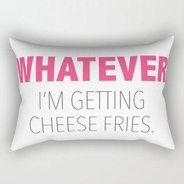 MEAN GIRLS Rectangular Pillow