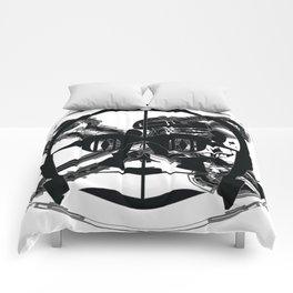 IFIXIT Comforters