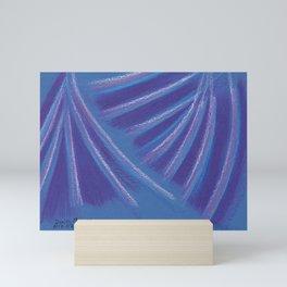 Shakti, Divine Energy Mini Art Print