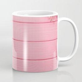 pink #society6 #decor #buyart Coffee Mug