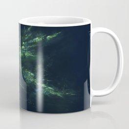 Vegetation Coffee Mug