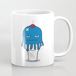 Octossert Coffee Mug