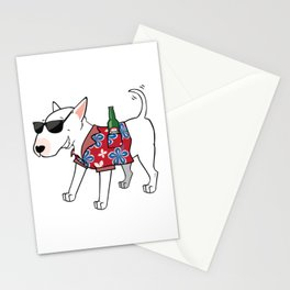 Partay Stationery Cards