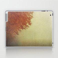 Awake to dream Laptop & iPad Skin