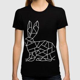 Easter Jesus Resurrection Egg Eggs Bunny Hunt Gift T-shirt