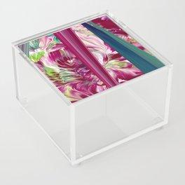 Kiki Acrylic Box