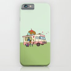 Dream Car iPhone 6s Slim Case