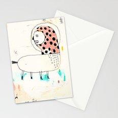 The Centaur Stationery Cards