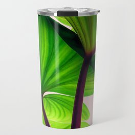 Charming Sequence Nature Art #society6 #lifestyle #decor Travel Mug