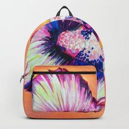 Betta Backpack