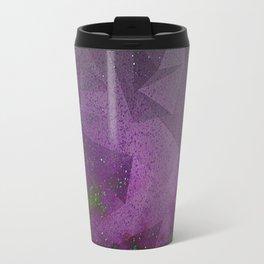FORMIDABLE Travel Mug