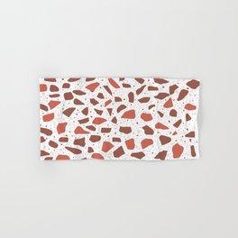 Terrazzo AFE_T2019_S7_4 Hand & Bath Towel