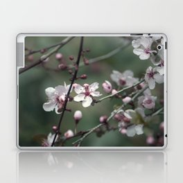 Blossoming Beauty Laptop & iPad Skin