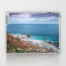 Hvar 5.3 Laptop & iPad Skin
