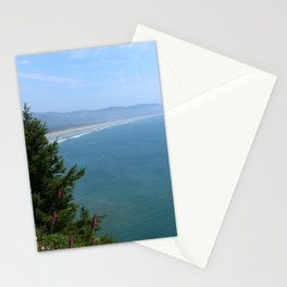 Beauty At Heart Stationery Cards