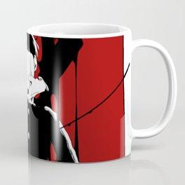 Mob Psycho 100 Coffee Mug
