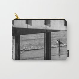 Distant Carry-All Pouch