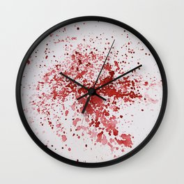 Art.no.11255060 Wall Clock