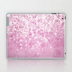 Glitteresques IV:I Laptop & iPad Skin