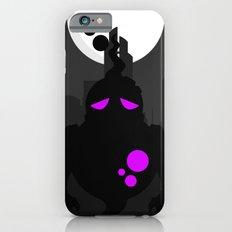 Mickey Globenheim iPhone 6s Slim Case