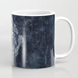 Nyarlathotep the Crawling Chaos Coffee Mug